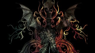 The Dragon's Blade: The Reborn King - Book Trailer
