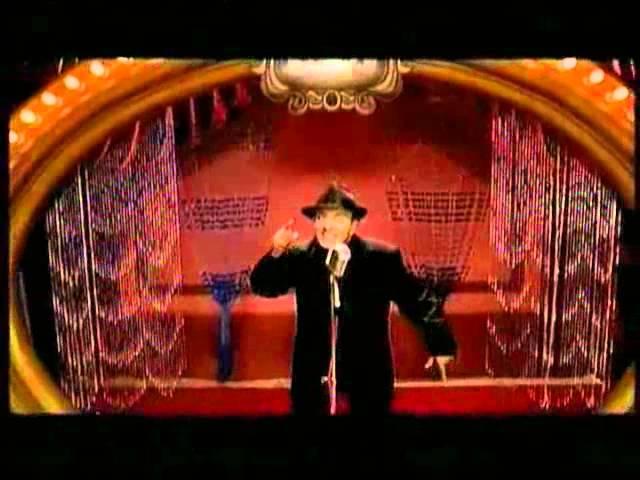 Ciguli - Sabır [Neredesin Firuze © 2004 Kalan Müzik ]