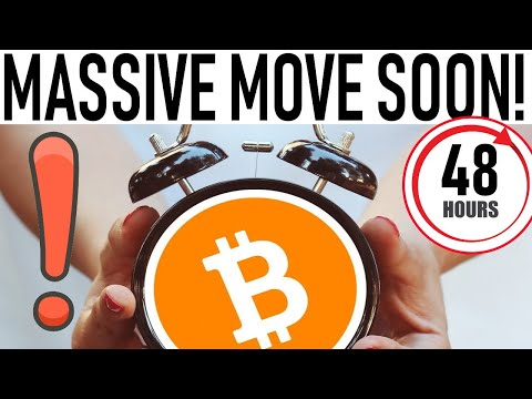 MASSIVE BITCOIN MOVE IN 48hrs! FIDELITY EXPANDS BITCOIN TRADING! WHALE GAMES! REDDIT ADOPTS ETHEREUM