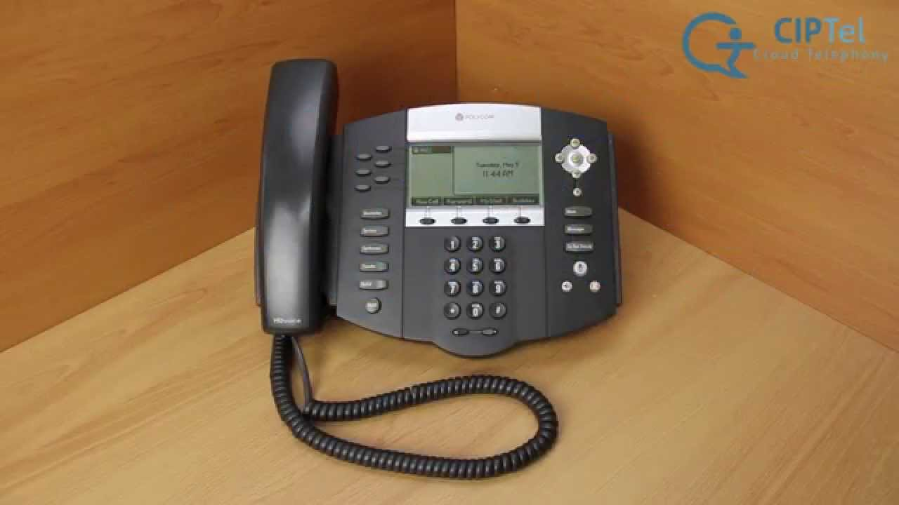 polycom 650 admin guide how to and user guide instructions u2022 rh taxibermuda co Polycom SoundPoint IP 650 polycom soundpoint ip 650 admin guide