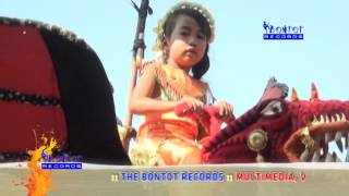 Singa Dangdut Andi Putra 2015 GERANGE TRESNA DJ HOUSE REMIX - THE BONTOT RECORDS.mp3