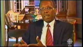 Haiti un coup D