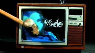 My video Mido The Best