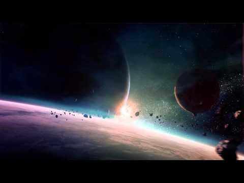 ReallySlowMotion Music - I Remember Now (Epic Powerful Cinematic Uplifting)