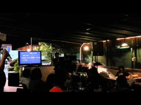 Van Nuys Karaoke