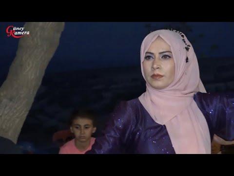 Kız Evi Oynadı Köy Ağzı açık izledi Hasanceli Hoca Halil'in oğlu ibrahim \u0026 Emine kınası Seydi Vakkas indir