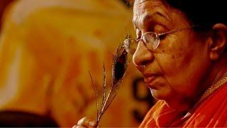 Kanchanamala Malayali Veettamma 24/04/17 Full Episode