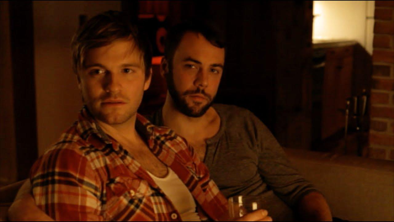 gay Movie trailers