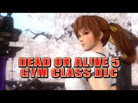 Dead or Alive 5 Last Round PC Mods - Jessica Rabbit (Uma Cilada Para Roger Rabbit) from YouTube · High Definition · Duration:  3 minutes 2 seconds  · 285 views · uploaded on 29.06.2017 · uploaded by Renato Rodrigues
