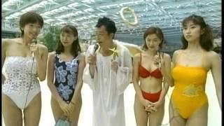 SしぇいP あP@ 三瀬真美子 検索動画 24