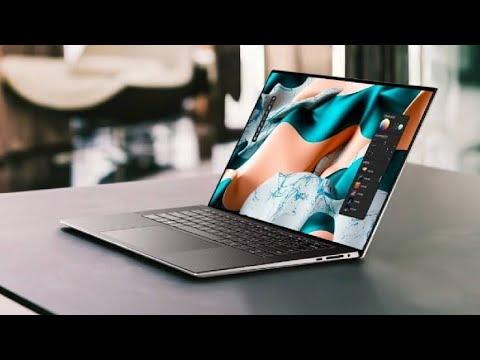 New laptop best options