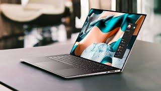 Best New Laptops 2020 : Best Laptops Money can Buy 2020