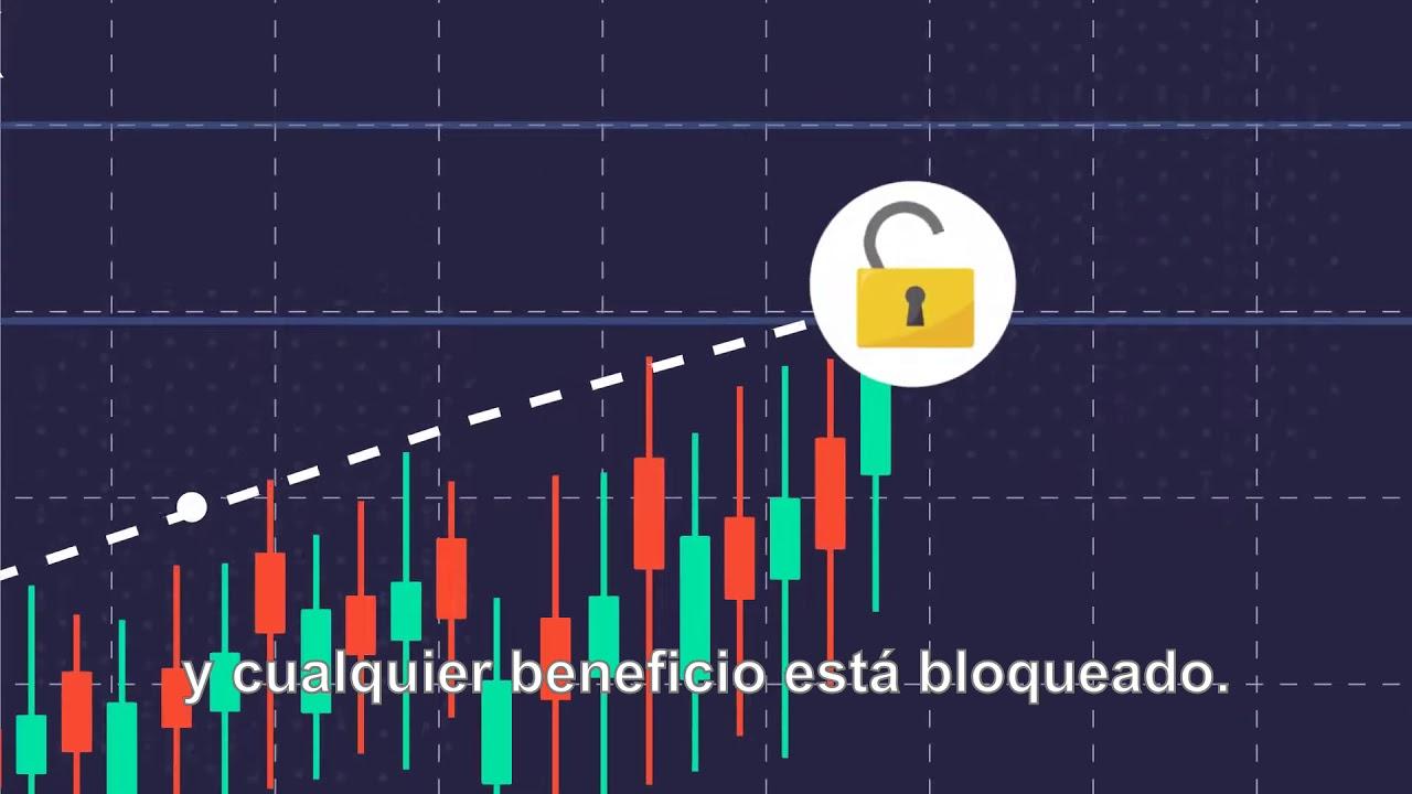 forex online trading en espanol que es