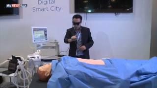 انتشار متزايد للتطبيقات الصحية الذكية