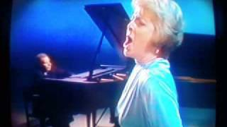 "Glenn Gould and Patricia Rideout Play Ernst Krenek: ""Wanderlied im Herbst"" (Op 71 No 1)"