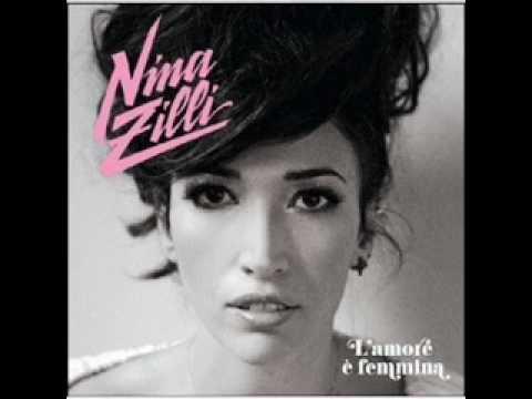 Nina zilli per sempre sanremo 2012 testo youtube - Testo per sempre gemelli diversi ...
