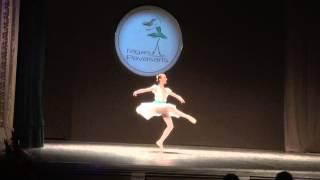 IX Bērnu un jauniešu starptautiskais horeogrāfijas konkurss RLB 26.04 2013 - 01317