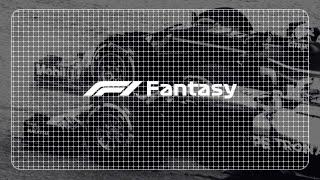 ФОРМУЛА 1 - ИГРА - FANTASY F1 GAME - ПРОГНОЗ НА СЕЗОН 2019 / FORMULA 1 / F1 2019 / ФОРМУЛА 1 2019
