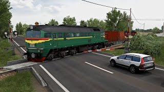 "[""ETS2"", ""Trains"", ""Train sound"", ""FMOD sounds""]"