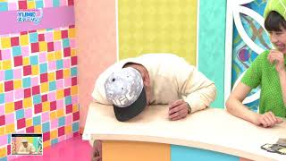 夢アド可鈴の深堀り情報番組!?~ YUMEステーション」 隔週水曜 19:30...