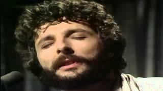 André Heller - Jetzt dürfat di Musi net aufhören zum Spüln 1978