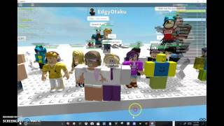Roblox | Kavra's Hosted Games