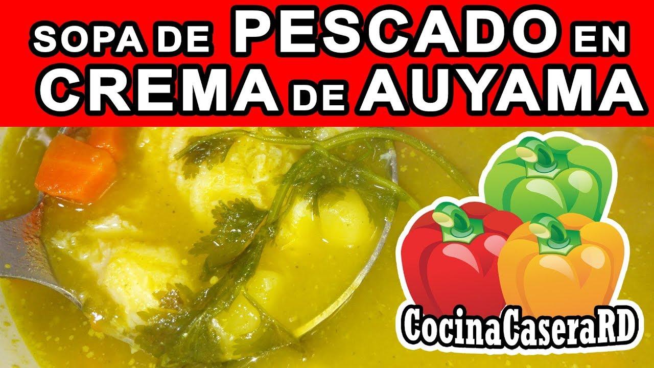 sopa+de+auyama+para+bajar+de+peso