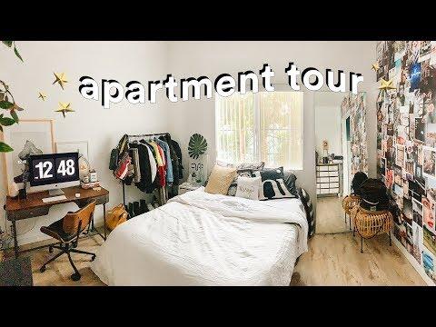 my-apartment-tour-(2019)-//-lone-fox