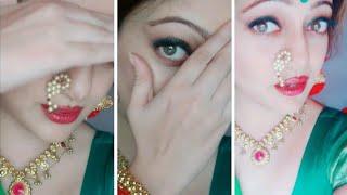 Manasi Naik Musically   Marathi Musically Video