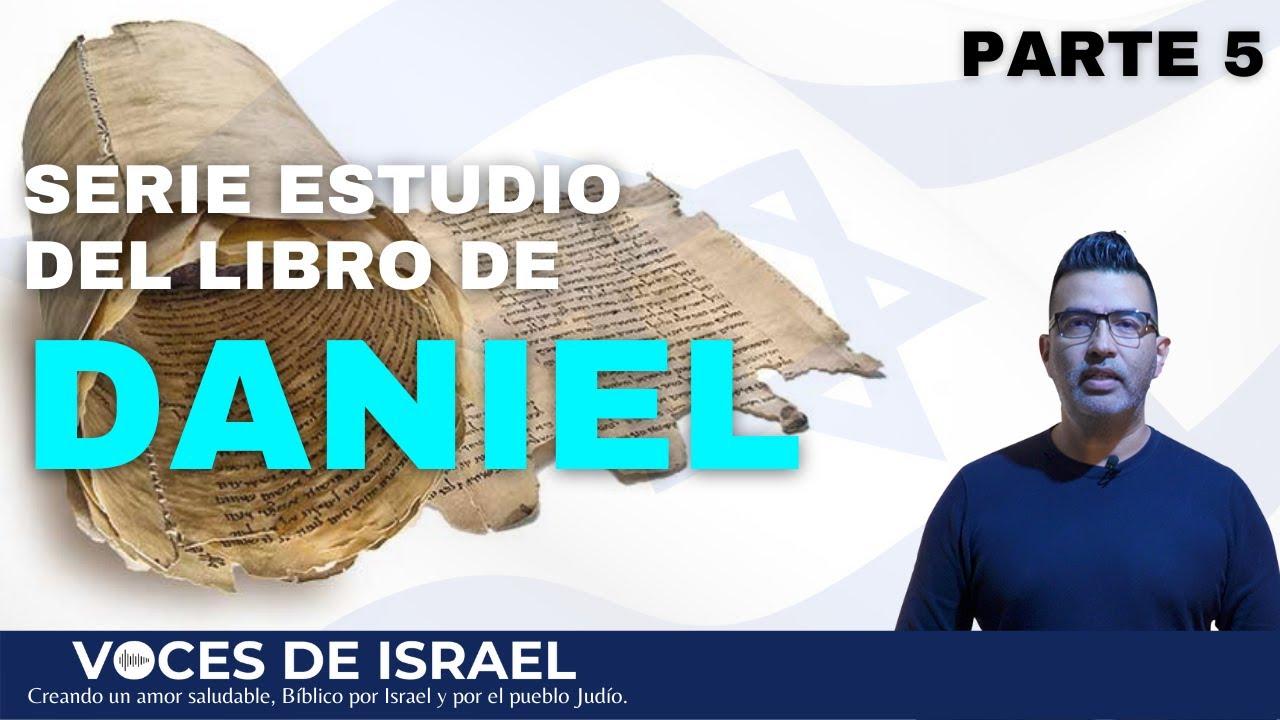 VOLVEMOS CON LA TRANSMISIÓN EN VIVO DESDE ISRAEL - DOMINGO 01 DE AGOSTO 22:00 HS DE ISRAEL