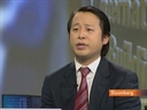 Treasury Said to Prepare AIG Exit, Repayment Plan: Video
