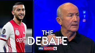 Will Hakim Ziyech be a success at Chelsea? | The Debate