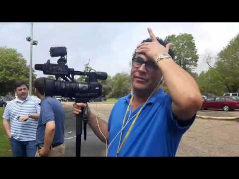 Charles Bolton Arraigned  - Thu Mar 31 11:34:40 CDT 2016