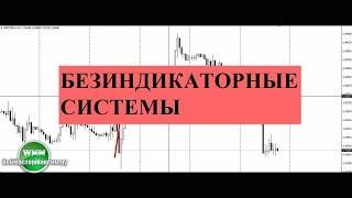 Безиндикаторные системы в бинарных опционах(, 2016-04-01T13:12:23.000Z)