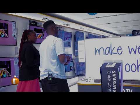 Can DJ Mensah Sing Sarkodie's Adonai? - Fan Karaoke