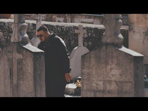 KOFS - Paradis - Chapitre 1 [Clip Officiel]