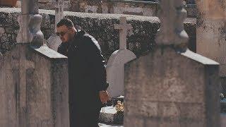 Смотреть клип Kofs - Paradis - Chapitre 1