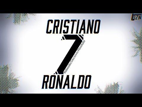 Real Madrid Vs Barcelona April Full Match