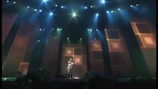 Wang Lee Hom - Ai Cuo 愛錯 at Music Man Concert DVD