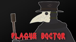 Plague Doctor thumbnail