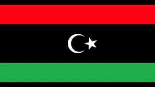 [New Message From Libya] Tell The World What They Are Doing.[Mirror]