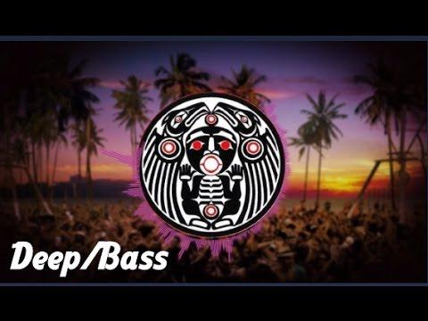 TOP 10  Brazillian Bass drops 01