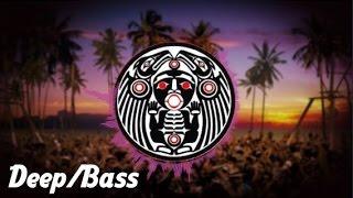 Baixar TOP 10 Music Brazillian Bass 2016drops #01