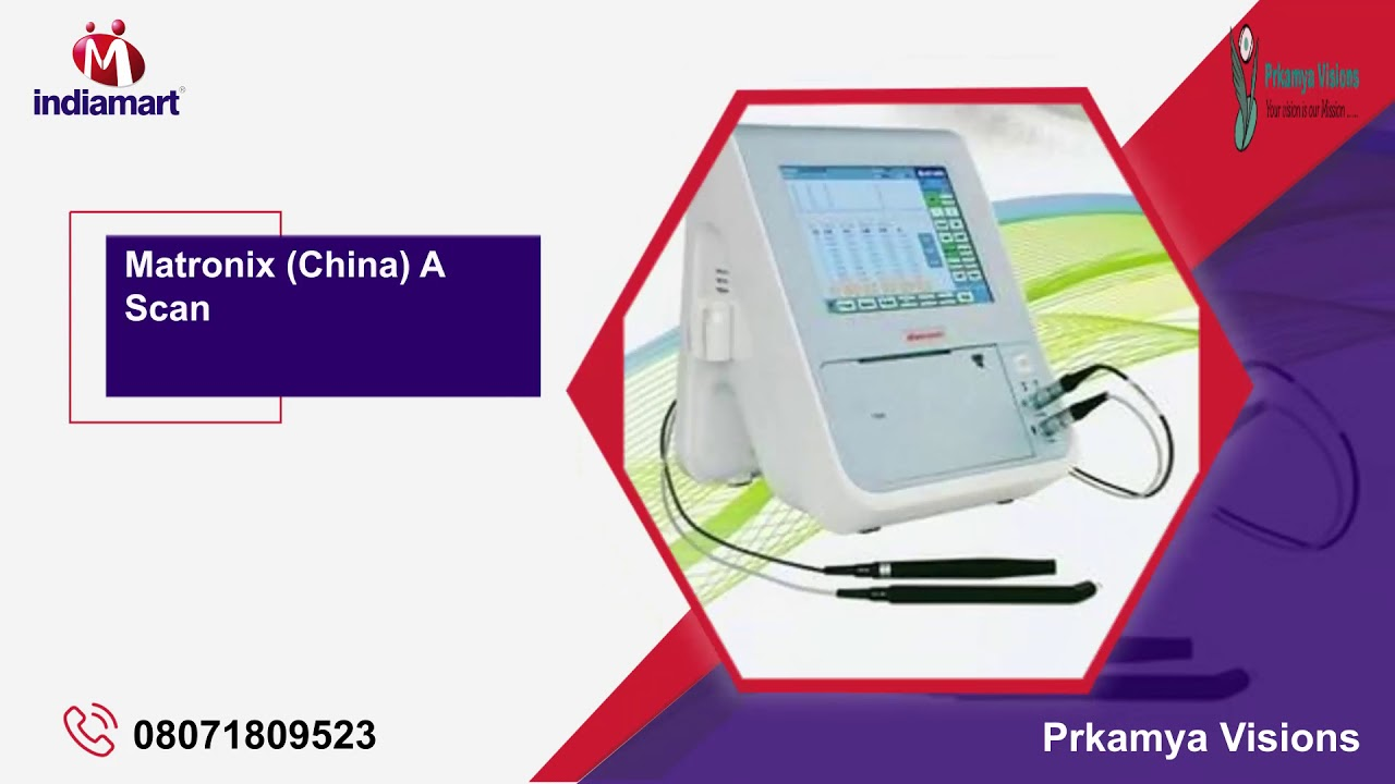 Manual Nirjhar Water Treatment Device, Effluent Treatment | ID