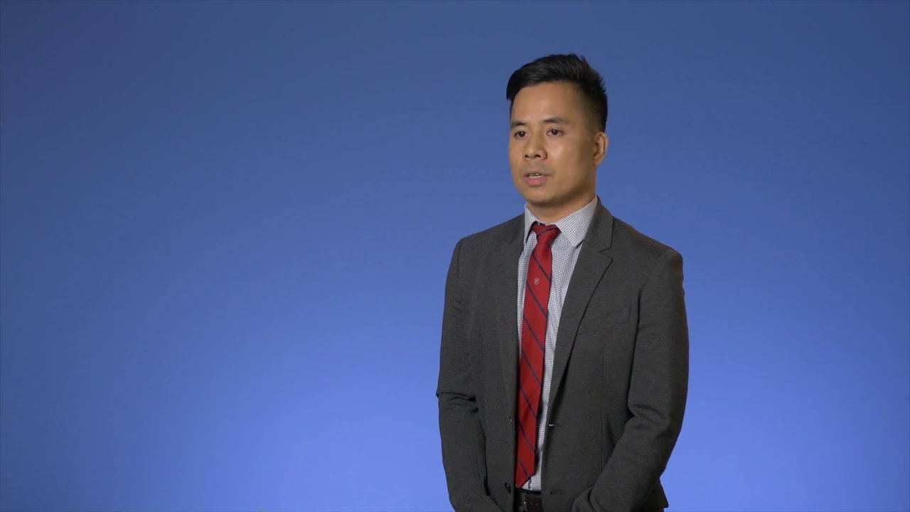 meet dr bao vo md with inova medical group ballston