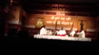 Pandit.Venkatesh.Kumar -Ondu Baari Smarane Saalade.