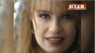 Nina & Rida Boutros - Louly - Master I نينا وريدا بطرس - لولي - ماستر