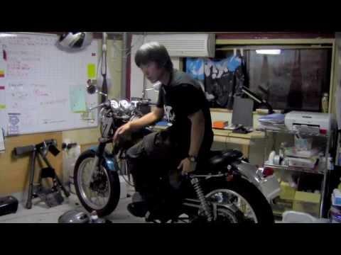 梅雨のバイク乗りに役立つ便利アイテム紹介 ブーツガード