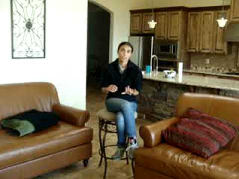 Addiction Treatment Locator - Experiential Counseling