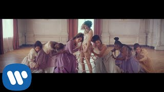 melanie-martinez-the-principal-official-music-video